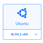 digital_ocean_ubuntu