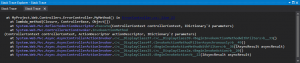 useful-way-of-exploring-a-stacktrace-with-visual-studio-2012