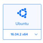 digital_ocean_ubuntu
