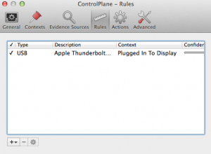 turning-bluetooth-on-automatically-with-controlpane-3